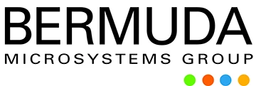Bermuda Microsystems Group
